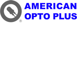 American Opto Plus LED Corp.