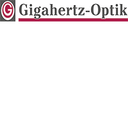 Gigahertz-Optik