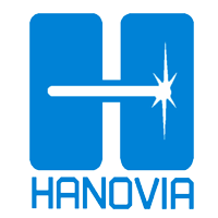 Hanovia Specialty Lighting LLC