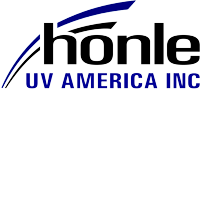 Honle UV America, Inc.