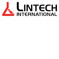 Lintech International