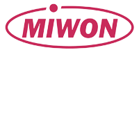 Miwon North America