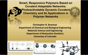 Advanced-Photopolymer-Concepts-Webinar
