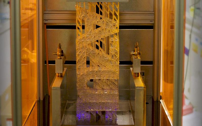Azul-3D-printing