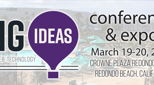 Big Ideas Conference and Expo 2019