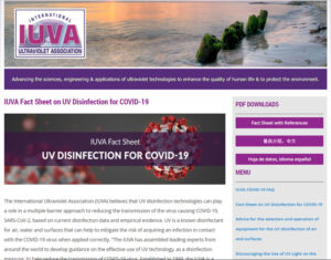 Covid_fact_sheet