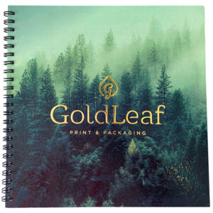 GoldLeaf_cover