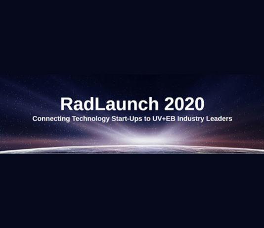 RadLaunch-2019