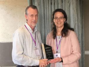 RadTech-President-Award