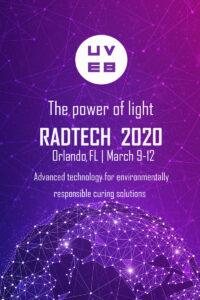 RadTech-Poster
