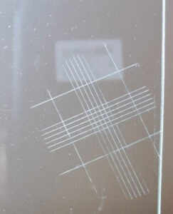 Resins-for-Difficult-Substrates-Crosshatch