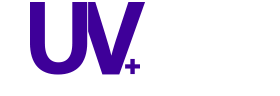 UV+EB Technology Magazine