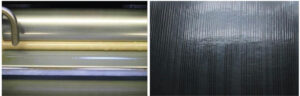 Wood-Coatings-Figure3