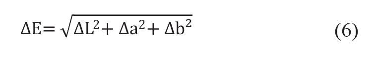 Wood-Coatings-Self-Healing-Equation6