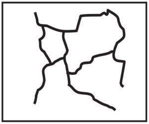 crosslinked-polymer