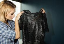davies-3d-clothing