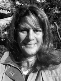 Doreen Monteleone
