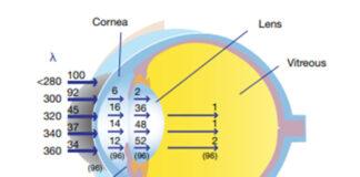 intraocular-filtering