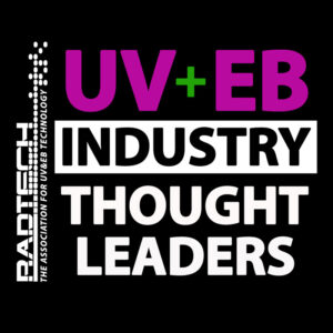 uv-eb-industry-thought-leaders