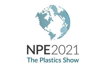 NPE2021